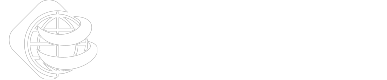 E.R.C.グループ リクルーティング